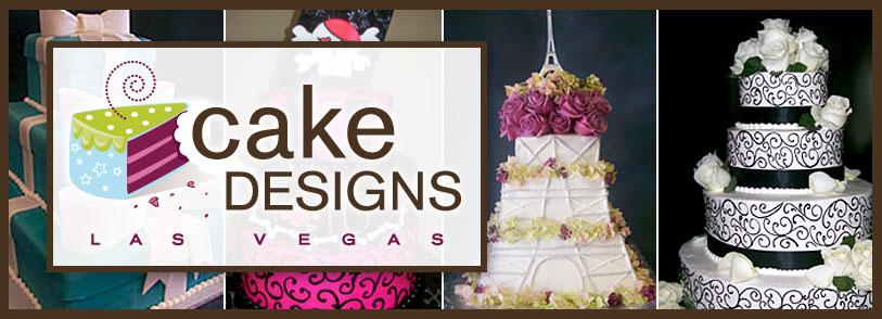 Cake Design Creator : Cake Designs Las Vegas